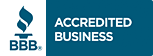 Accredited Direct Mail Company